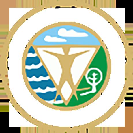 Direcția de Sănătate Publică Sibiu